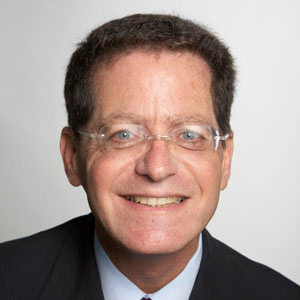 Dr. Andy S. Jagoda, MD