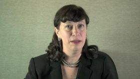 Dr. Tamar Chansky - How can I sleep better if I have an anxiety disorder?