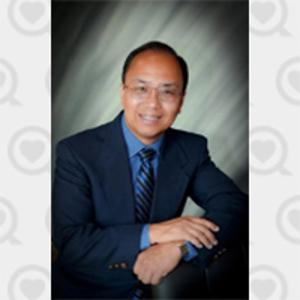 Dr. Edwin O. Del Rosario, MD