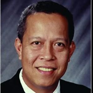 Dr. Jesus D. Laurente, MD - Miami, FL - Pediatrics