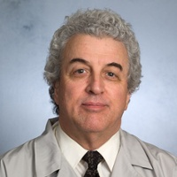Dr. Thomas Freedom, MD - Glenview, IL - undefined