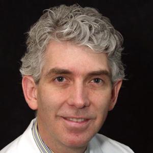 Dr. Jeffrey C. Webber, MD