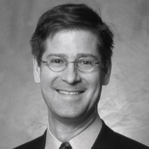 Dr. Steven B. Andreaus, DDS
