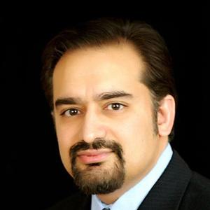 Dr. Sarbjot S. Dulai, MD