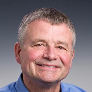 Dr. Kenneth R. Moll, MD