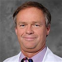 Dr. Ronald Heitmann, DO - Clinton Township, MI - undefined