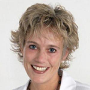 Dr. Susan Dausch, MD