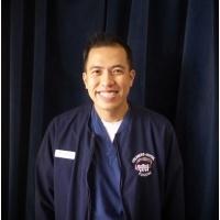 Dr. Wayman Chan, DDS - San Gabriel, CA - undefined