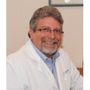Dr. Richard D. Shusterman, MD