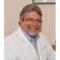 Dr. Richard D. Shusterman, MD