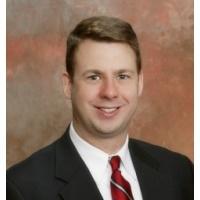 Dr. Kenneth Korcek, MD - Rockford, IL - undefined