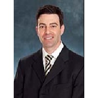 Dr. Nabil Habash, MD - Fort Worth, TX - undefined