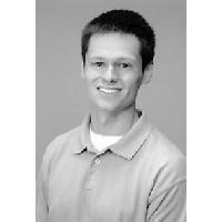 Dr. Jacob Arnett, MD - Wichita, KS - undefined