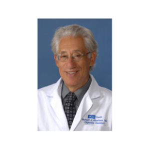 Dr. Michael Albertson, MD - Thousand Oaks, CA - Gastroenterology