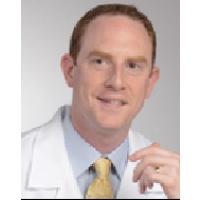 Dr. Colin Harris, MD - Newark, NJ - undefined