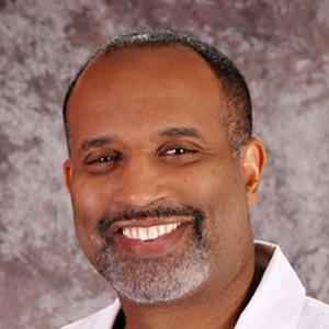 Dr. Douglas M. Eaton, MD
