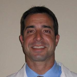 Dr. Brandon L. Perez, MD