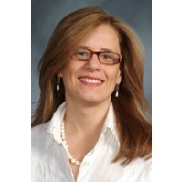 Dr. Christine Salvatore, MD - New York, NY - undefined