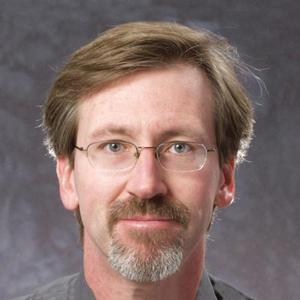 Dr. Stanley G. Hopp, MD