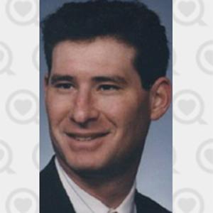 Dr. Howard Heidenberg, DO
