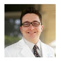 Dr. Bill Metaxas, DPM - Burlingame, CA - Foot & Ankle Surgery