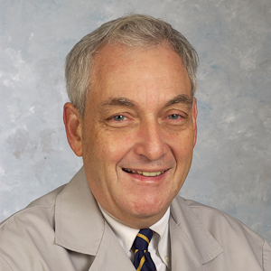 Dr. Paul Helman, MD