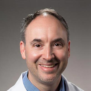 Dr. Stephen N. Rosenberg, DO
