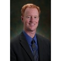 Dr. Bruce Bosse, MD - Roswell, GA - undefined