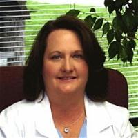 Dr. Julie Crawford, MD - Fort Worth, TX - undefined