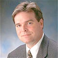 Dr  Raymond Drabicki, Orthopedic Surgery - Pittsburgh, PA