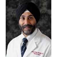 Dr. Hardeep Ahluwalia, MD - Los Altos, CA - undefined