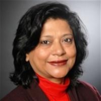 Dr. Rashmi Jain, MD - Burlingame, CA - undefined
