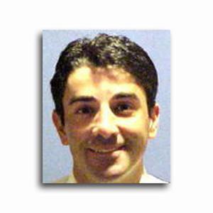 Dr. Gary A. Jamell, MD