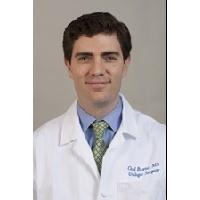 Dr. Zachery Baxter, MD - Santa Monica, CA - Urology