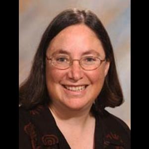 Dr. Betty J. Amuzu, MD