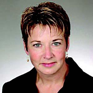 Janet Blanchard