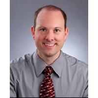 Dr. Justin Reisenauer, MD - Bismarck, ND - undefined