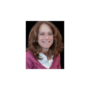 Dr. Susan L. Girardeau, MD