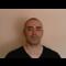 Juan Trujillo Arbelaez , NASM Elite Trainer - Minneapolis, MN - Fitness
