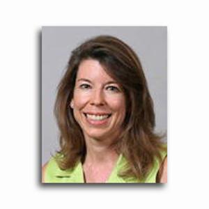 Dr. Grace M. Holub, MD