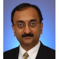 Dr. Arvind Nana, MD - Fort Worth, TX - undefined