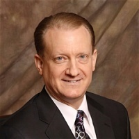 Dr. Jeffrey Bebensee, MD - Des Moines, IA - undefined