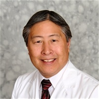 Dr. Daniel Takeda, MD - Simi Valley, CA - undefined