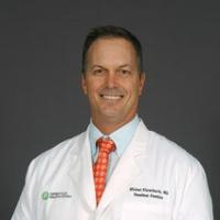 Dr. Michael Kissenberth, MD - Greenville, SC - undefined