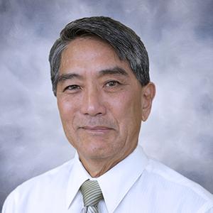 Dr. Carl M. Higuchi, MD