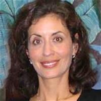 Dr. Sherine Parker, MD - Vista, CA - Pediatrics
