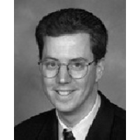 Dr. Steven Domiano, MD - Evergreen Park, IL - Diagnostic Radiology