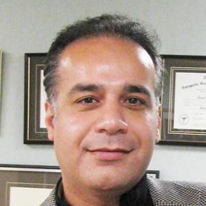 Dr. Aly A. Gadalla, MD