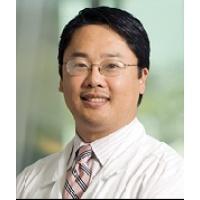 Dr. Joseph Kim, MD - Los Angeles, CA - undefined
