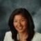 Dr. Nina F. Johnson, MD - Muskegon, MI - Radiation Oncology
